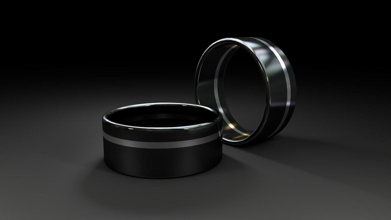Rings Test v2_0049.png