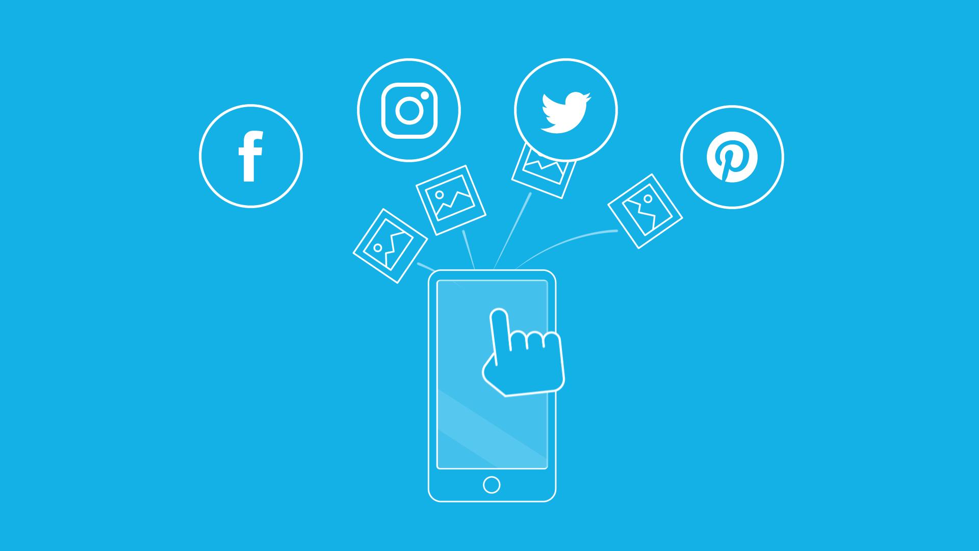 Social Media v1.png