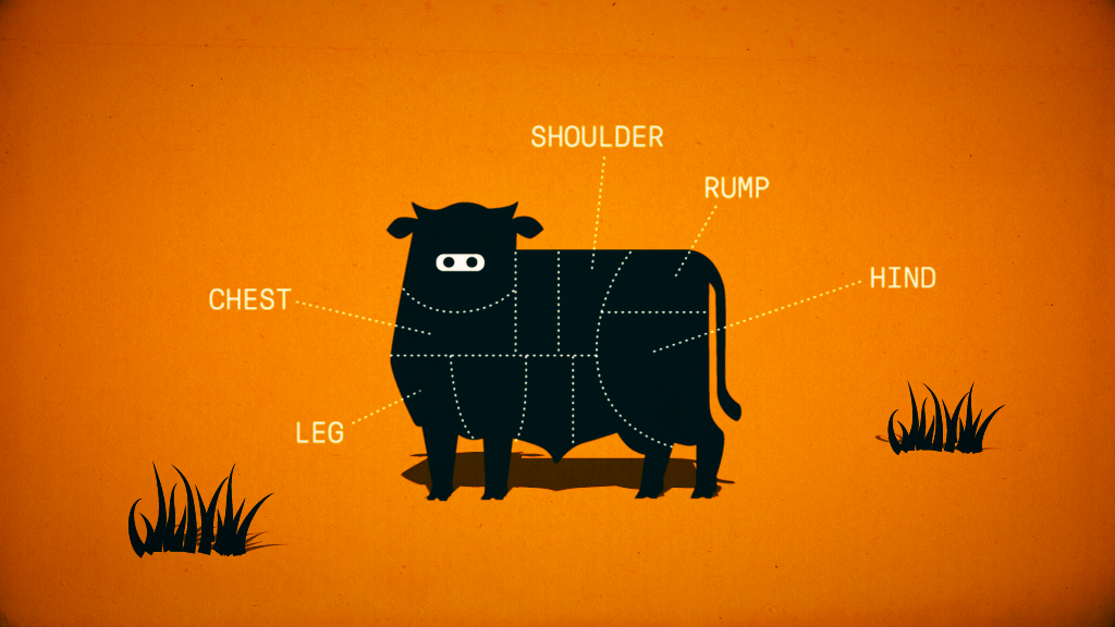 Cow v1.png