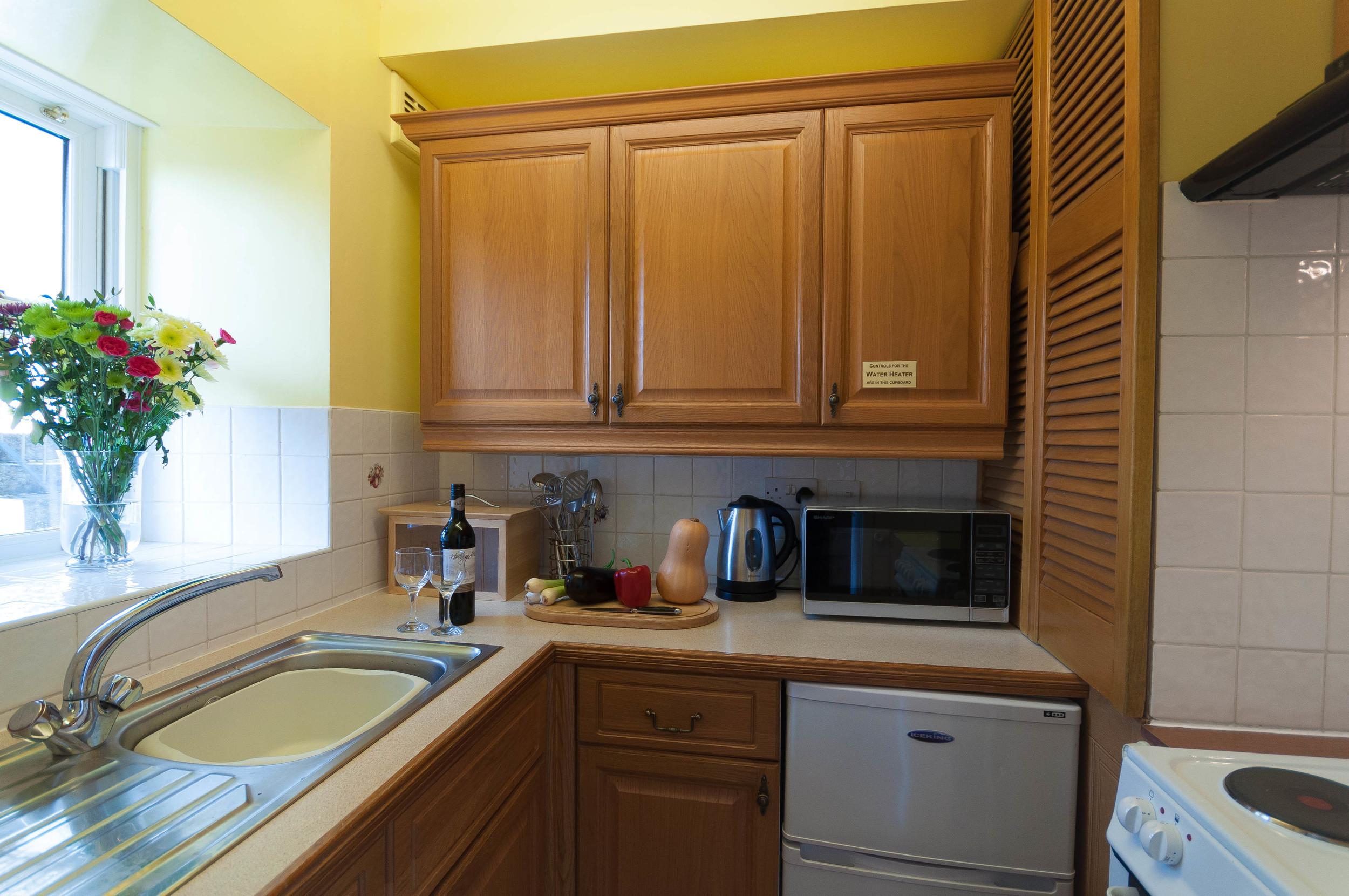 David Newman - 5 Greta Side kitchen3.jpg