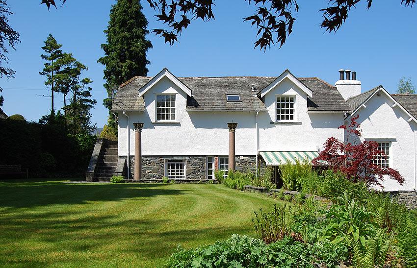 Derwent Cottage Mews ext1.jpg