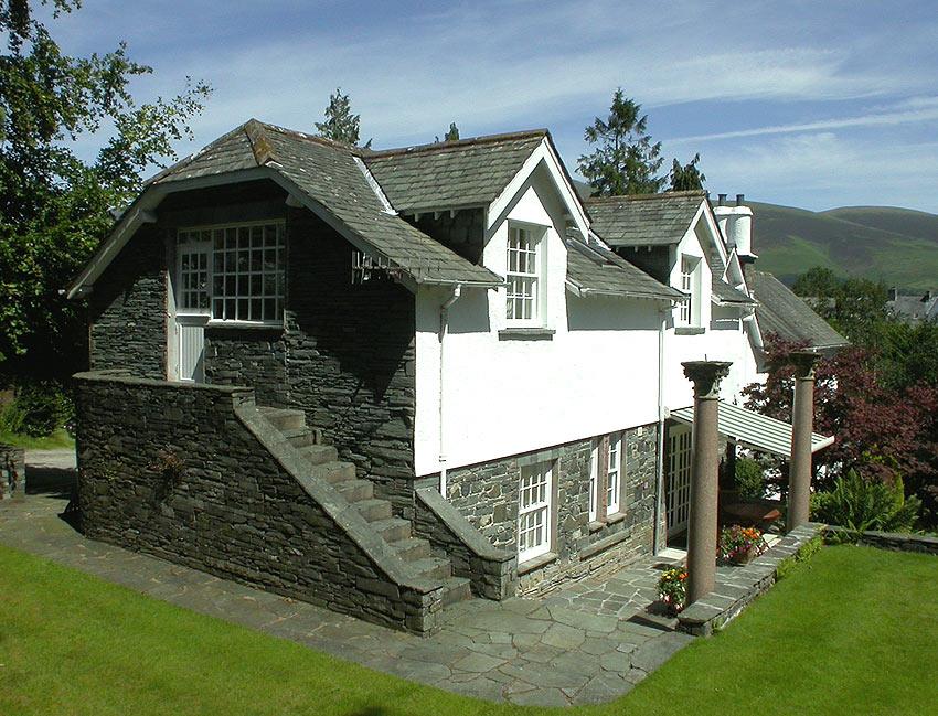 Derwent Cottage Mews ext4.jpg