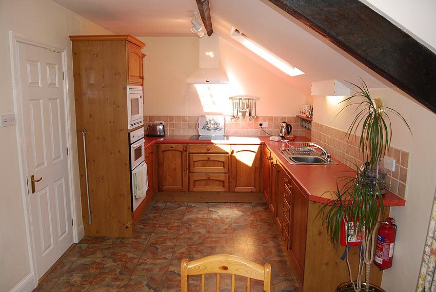 Derwent Cottage Mews kitchen1.jpg