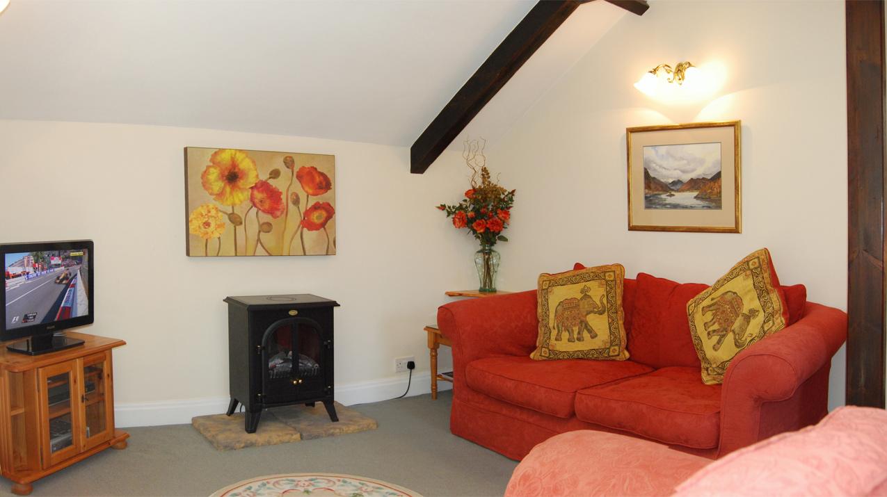 Derwent Cottage Mews sitting3.jpg