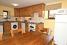 Wood Farm Self Catering Cottage Lake District Kitchen.jpg