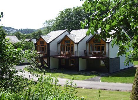 Keswick Bridge Luxury Lodges - Keswick Self Catering.jpg