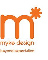 md_logo_200pix_a.jpg