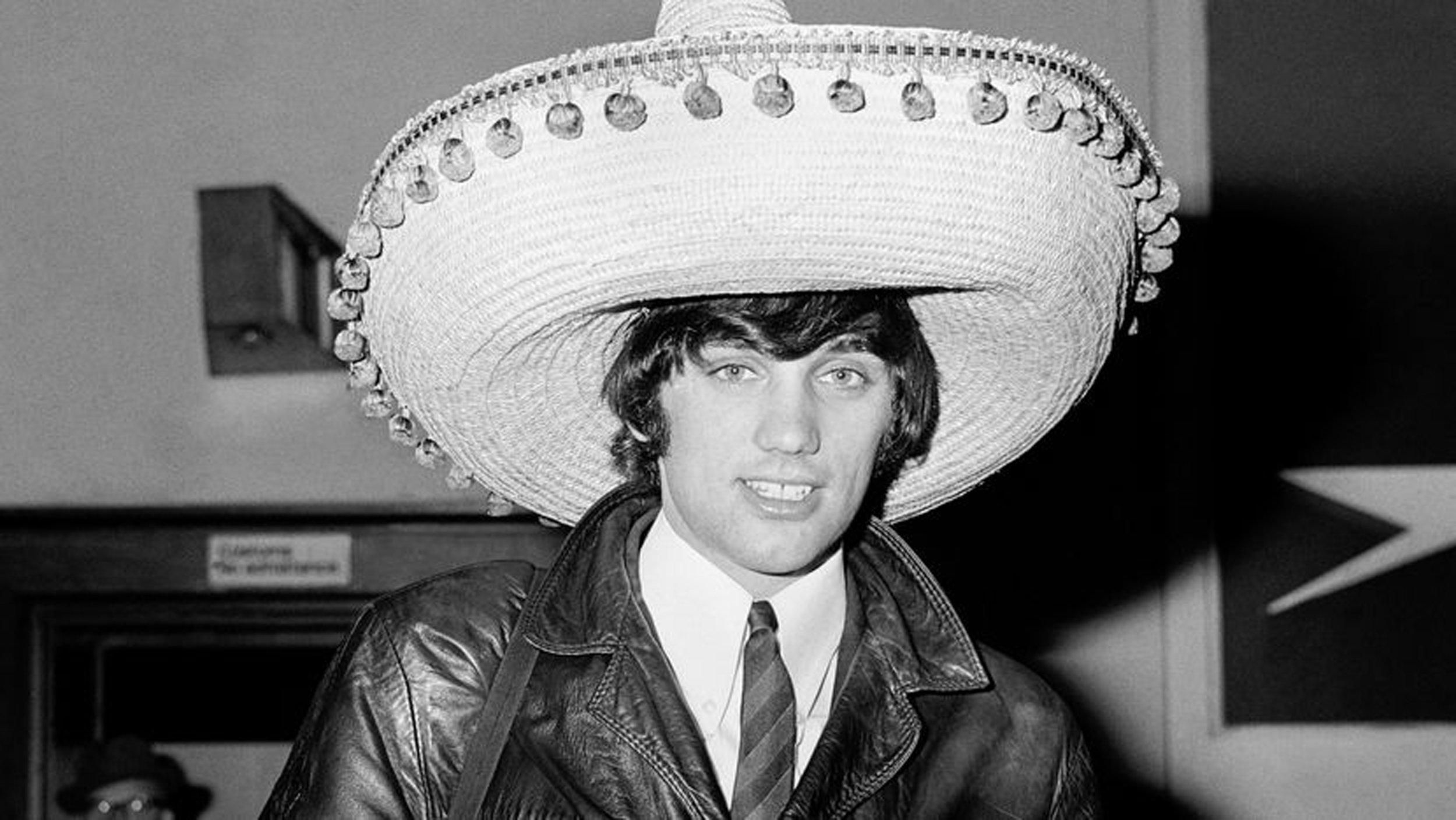 George Best h res.jpg