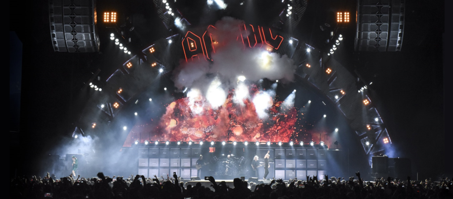 acdc_002_wide.jpg