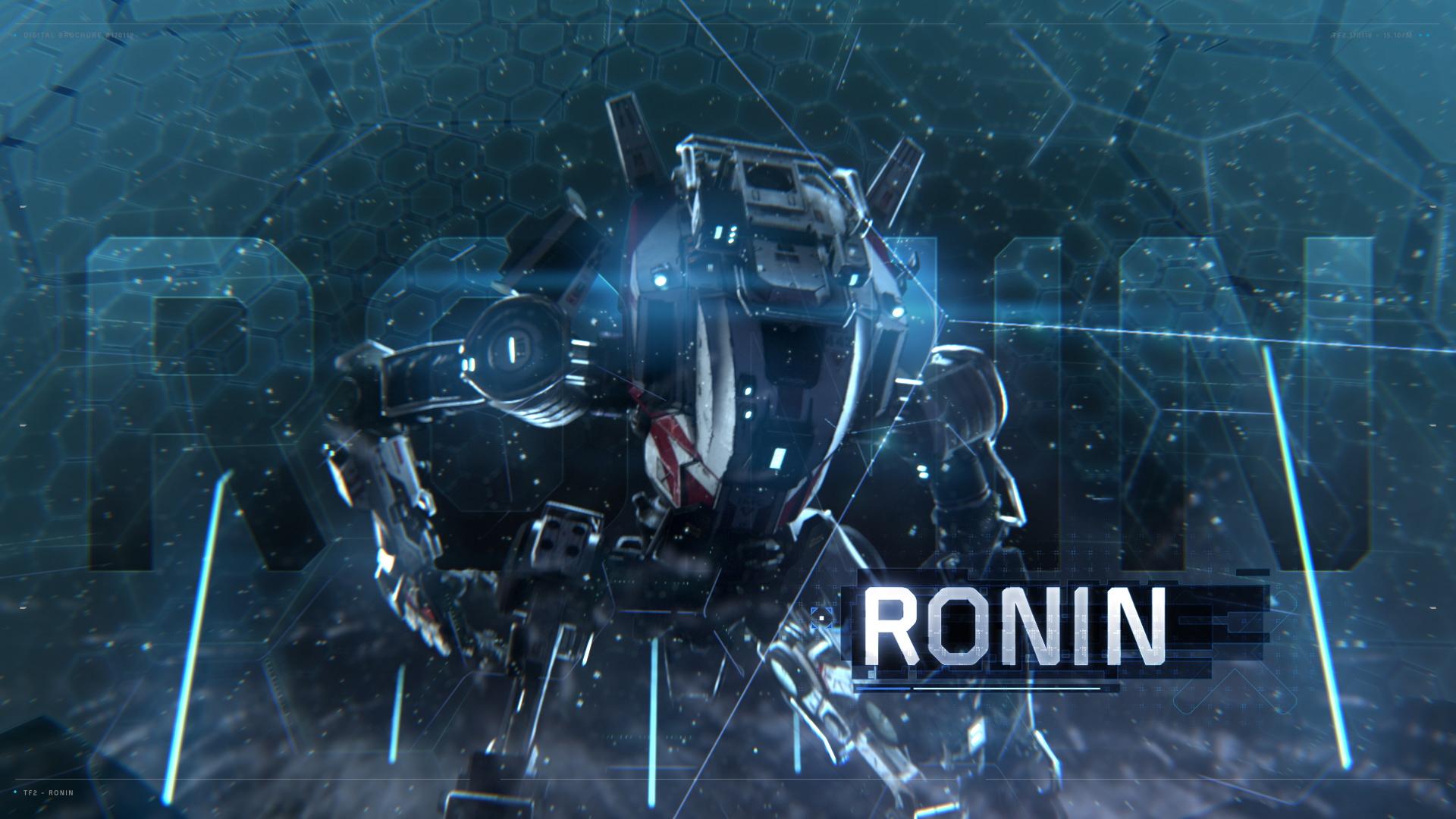tf2_ronin_001.jpg