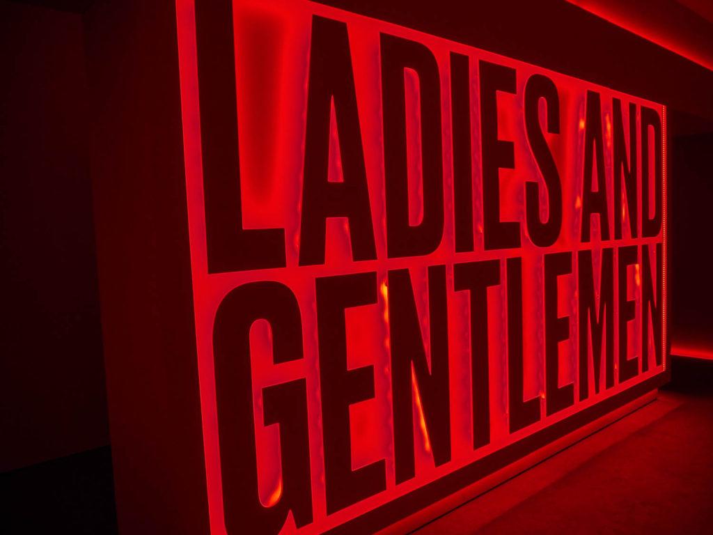 ladies-1024x768.jpg