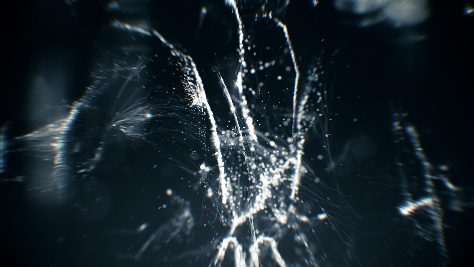 Shot_25_Synapses_v2_009c_07 (00057).jpg