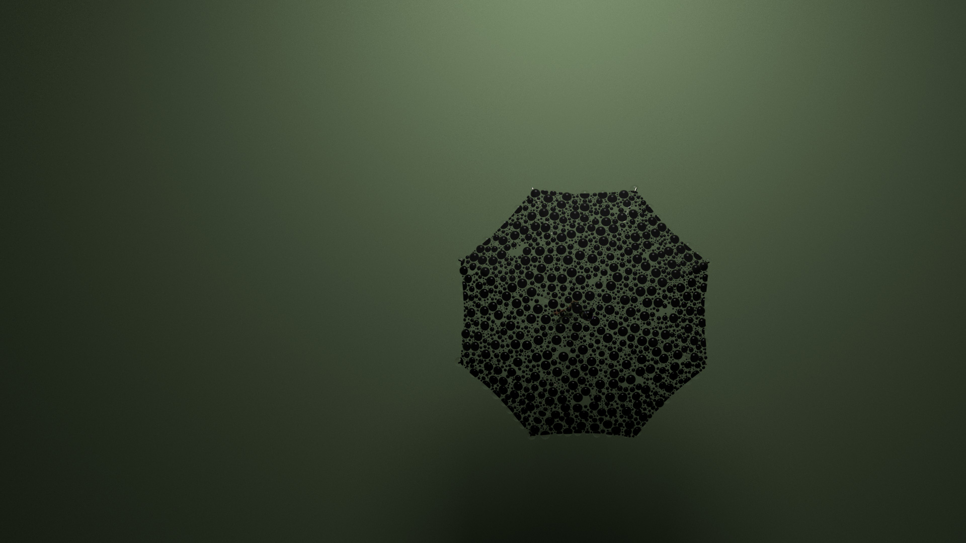 JBrocklebank_Drops_014.jpg