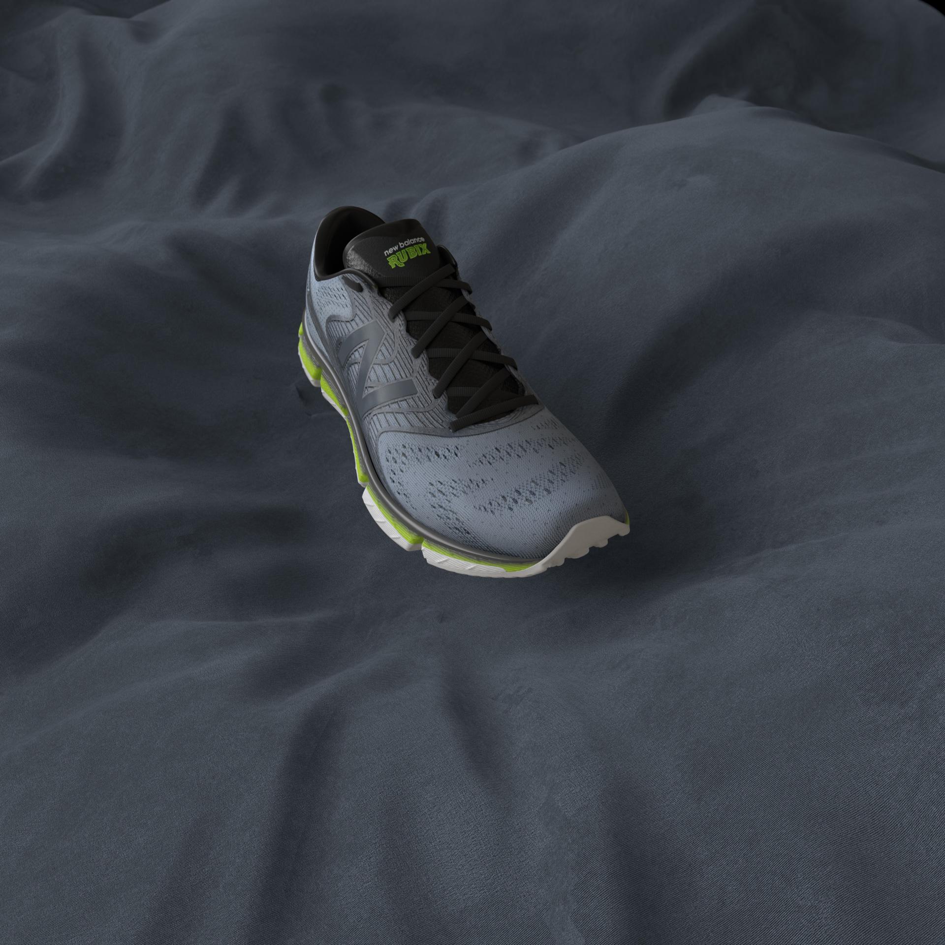 Shoe_CLOTH_003_cam05_01.jpg