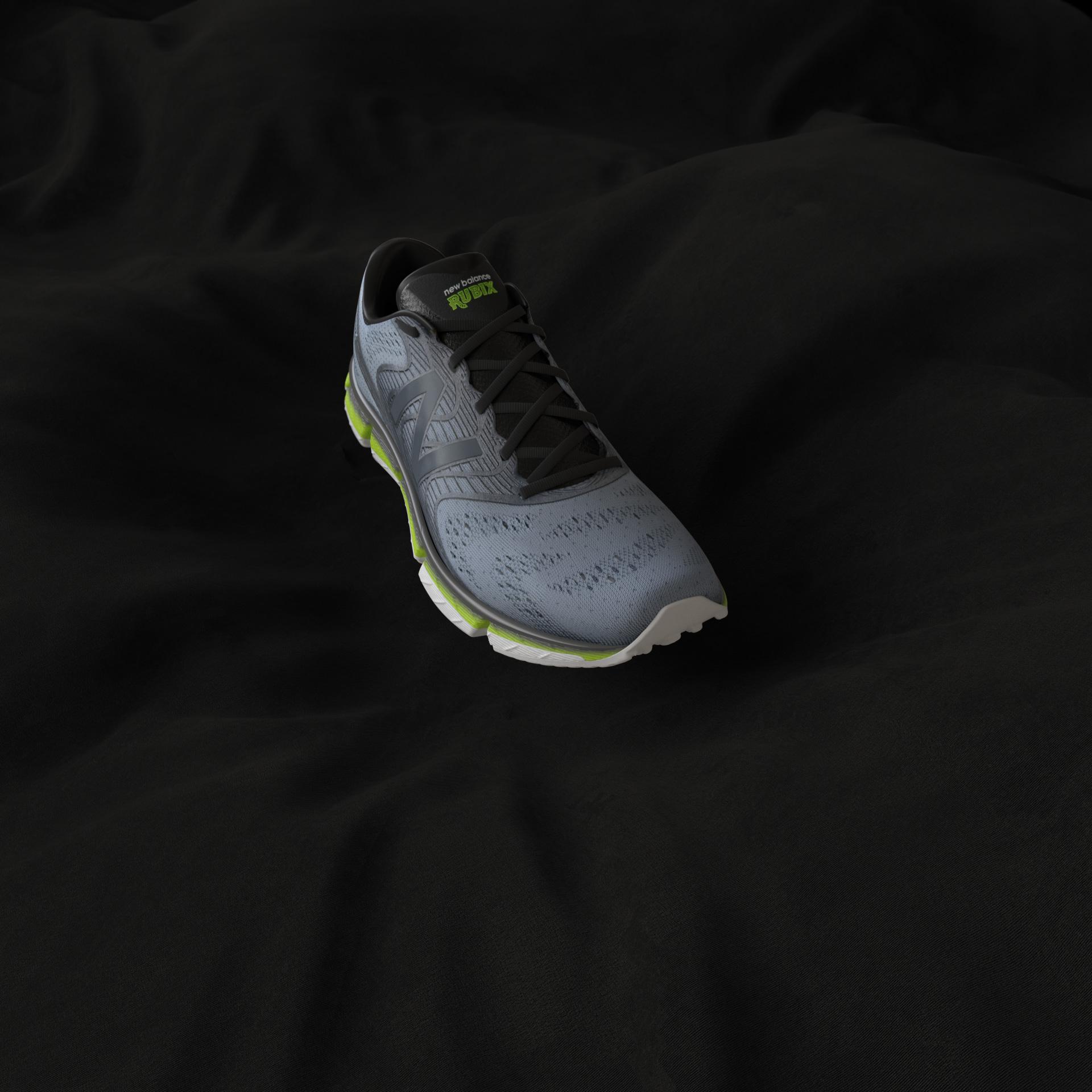 Shoe_CLOTH_003_cam05_black.jpg