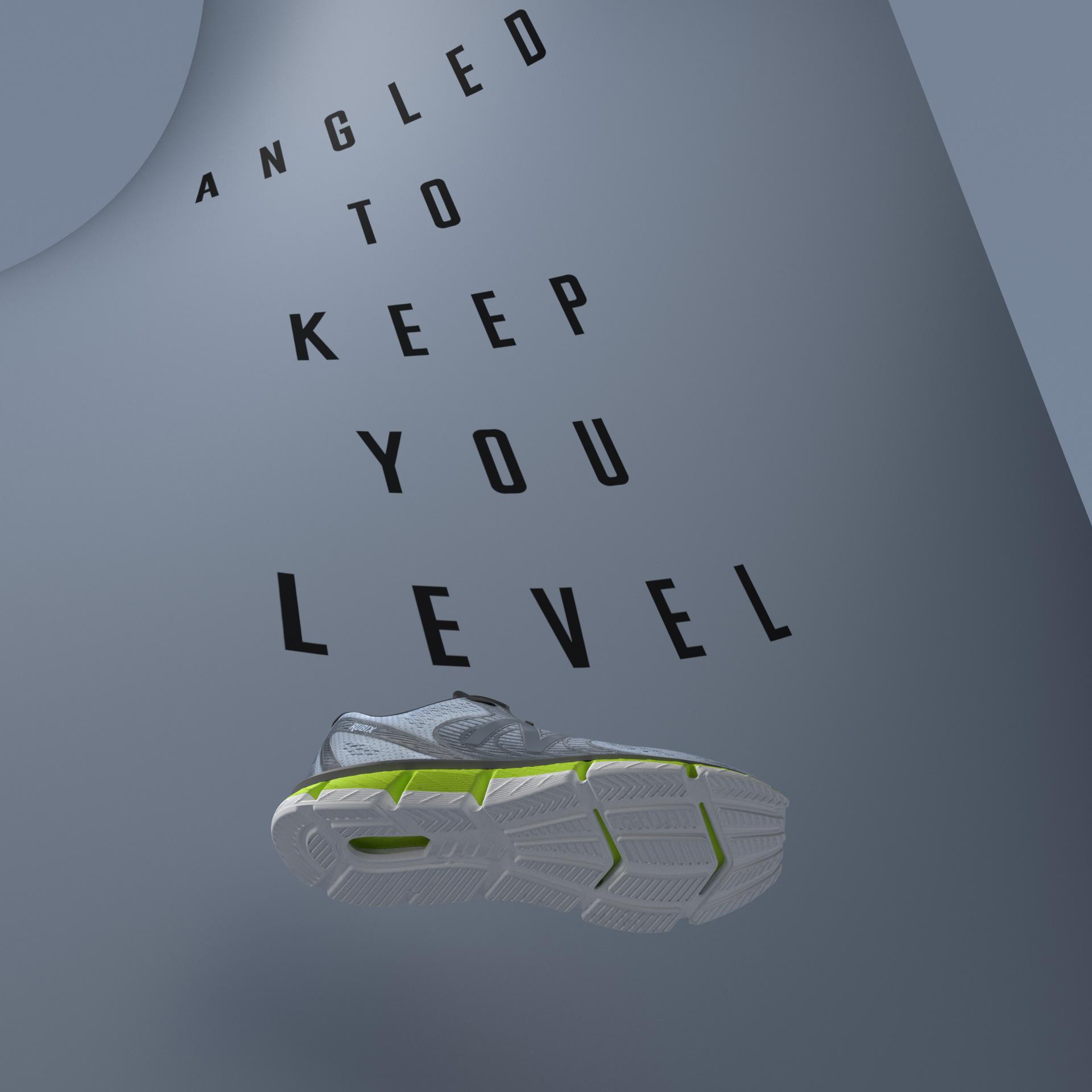 Poster_v3_001.jpg