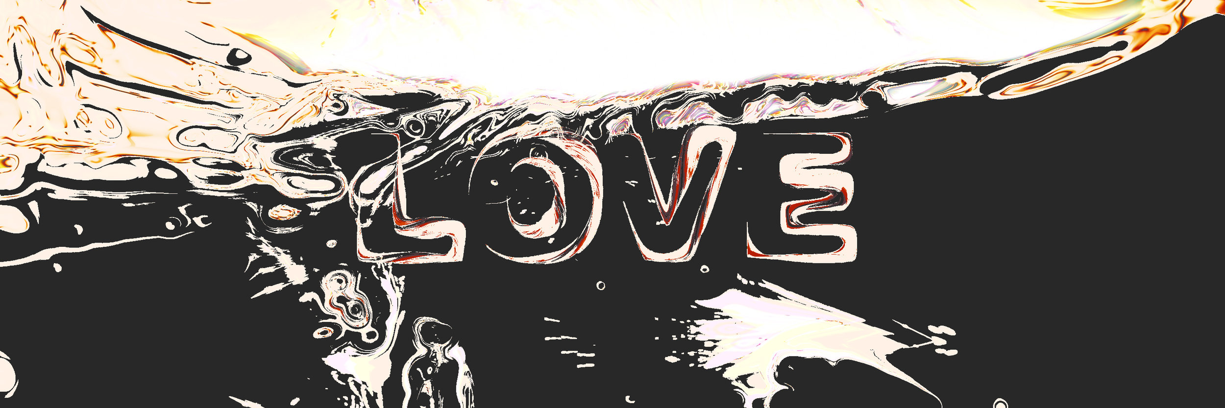 JM_ColourTest_v6_Ink_011_LOVE.jpg