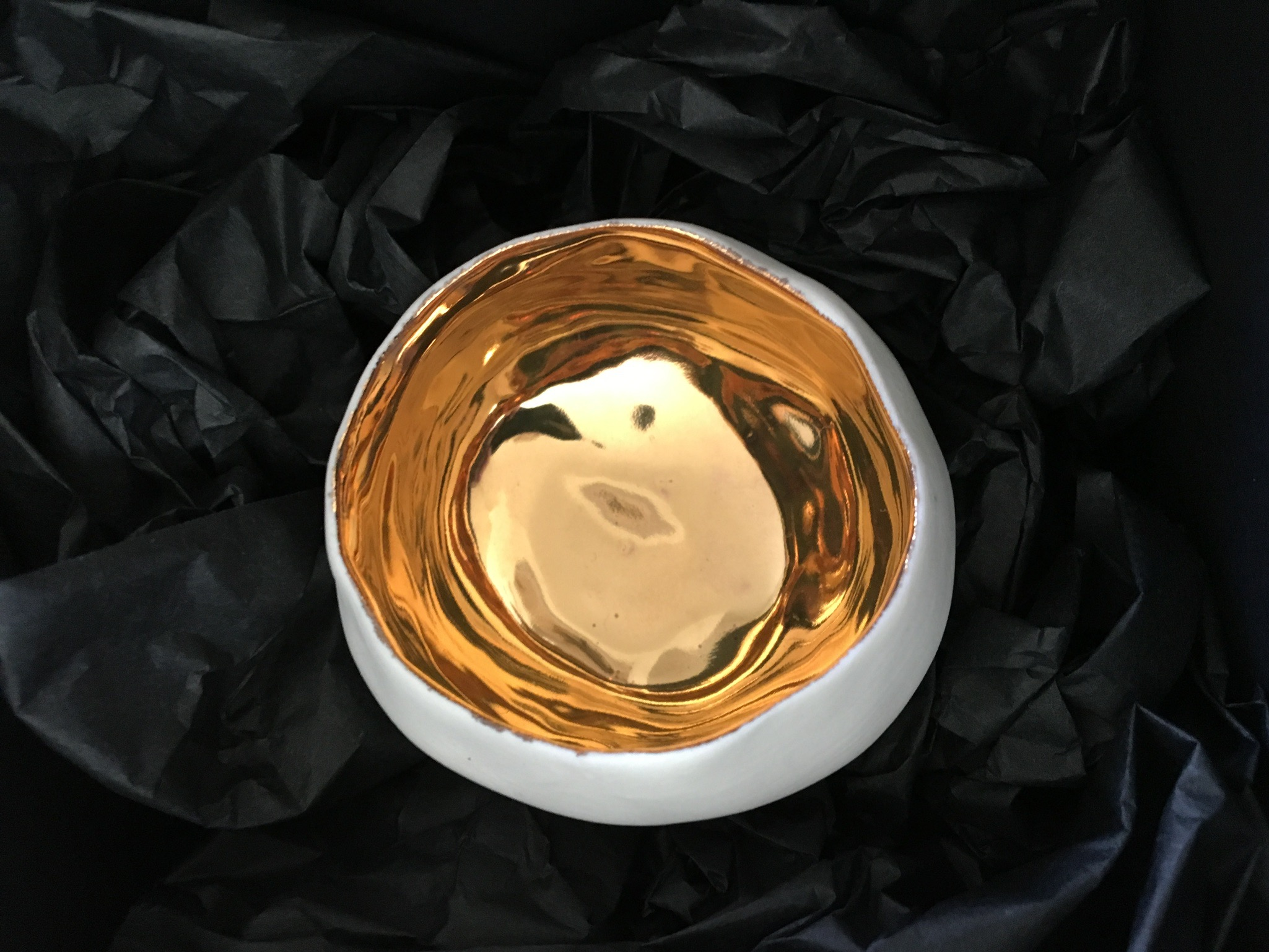 Gold close up.jpg
