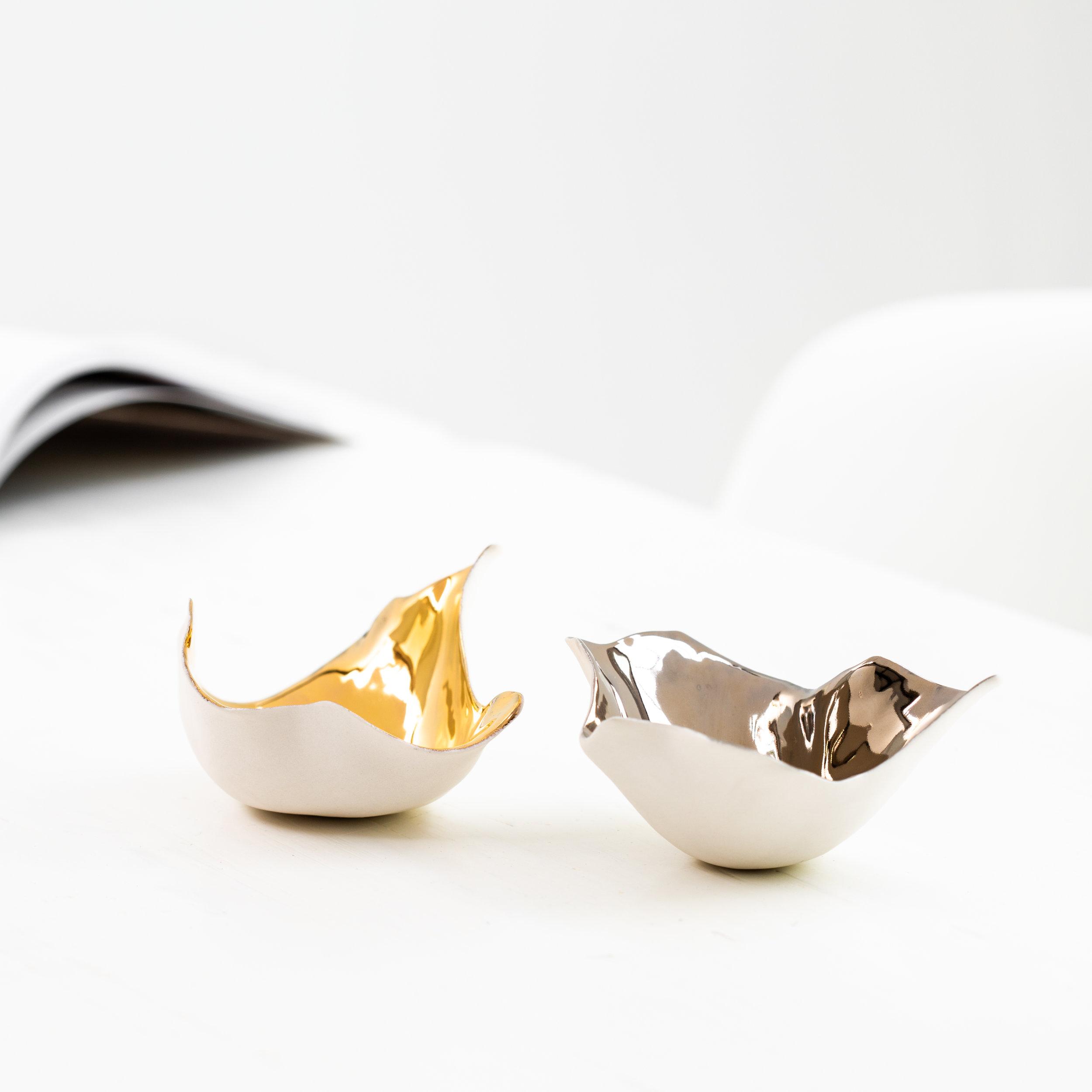 Penny Little Ceramics 1.jpg