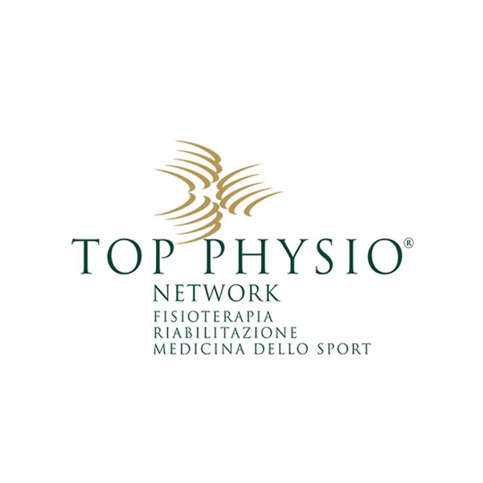 Top Physio Network