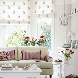the-final-touch-design-home-stageing-property-update-curtains.jpg