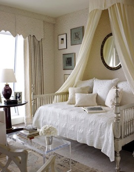 the-final-touch-design-home-stageing-property-update-curtains.jpg.jpg