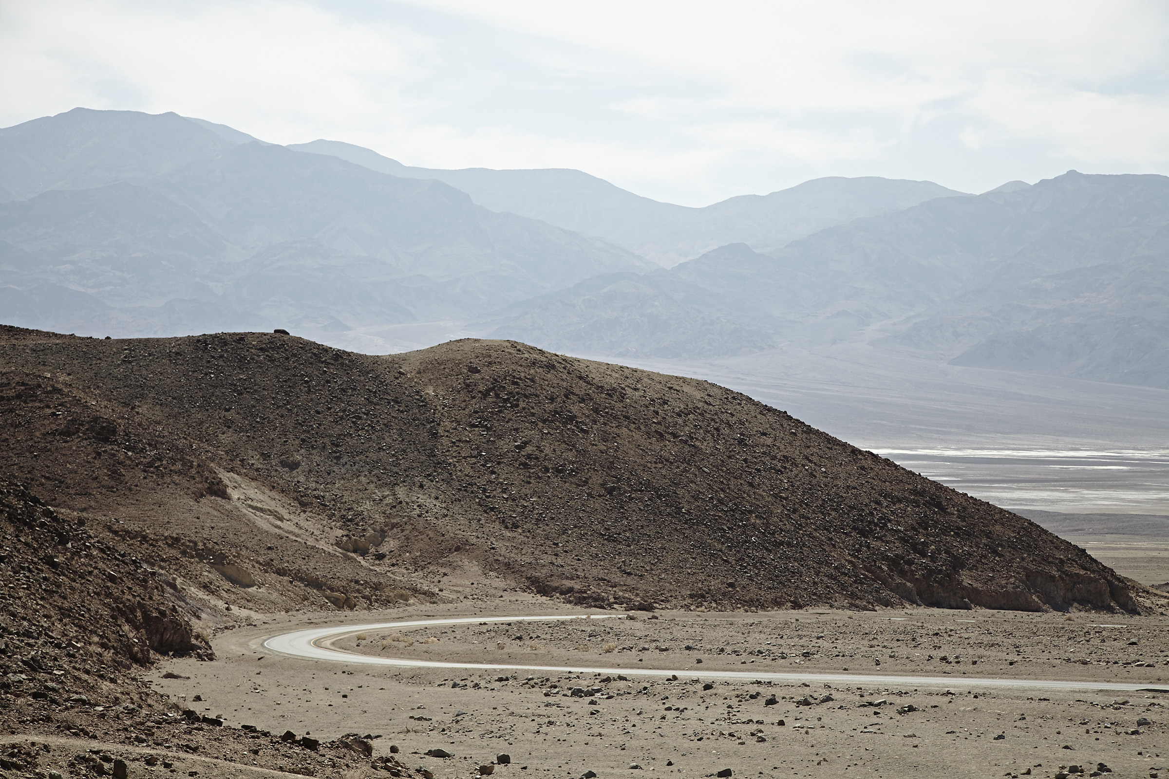 death-valley-photography