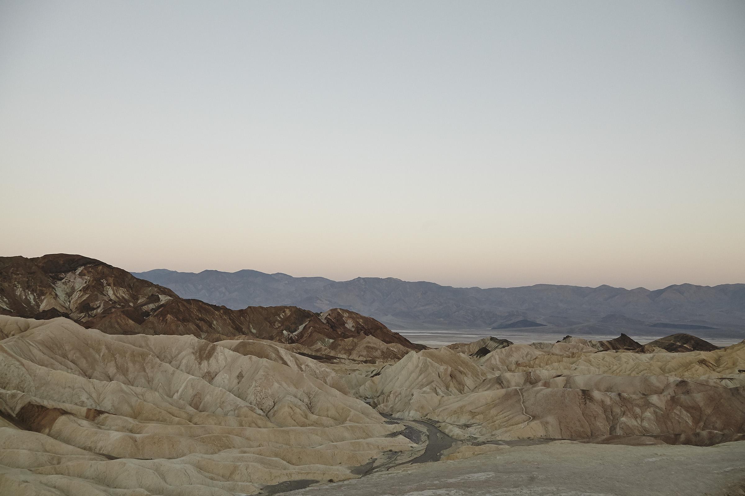 death-valley-photography.jpg
