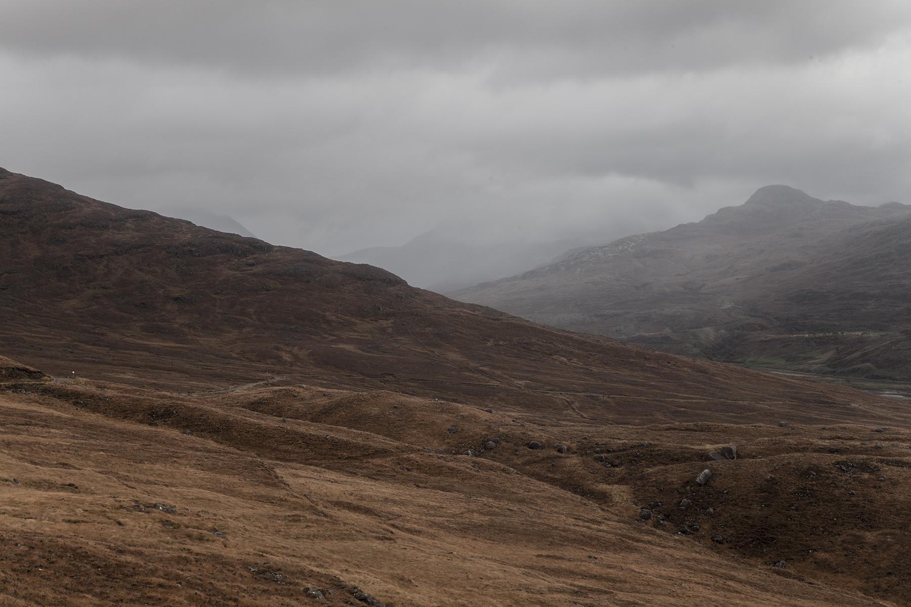 north-coast-500-scotland-25.jpg