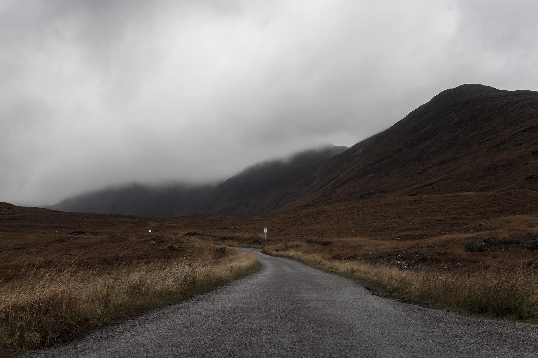 north-coast-500-scotland-22.jpg