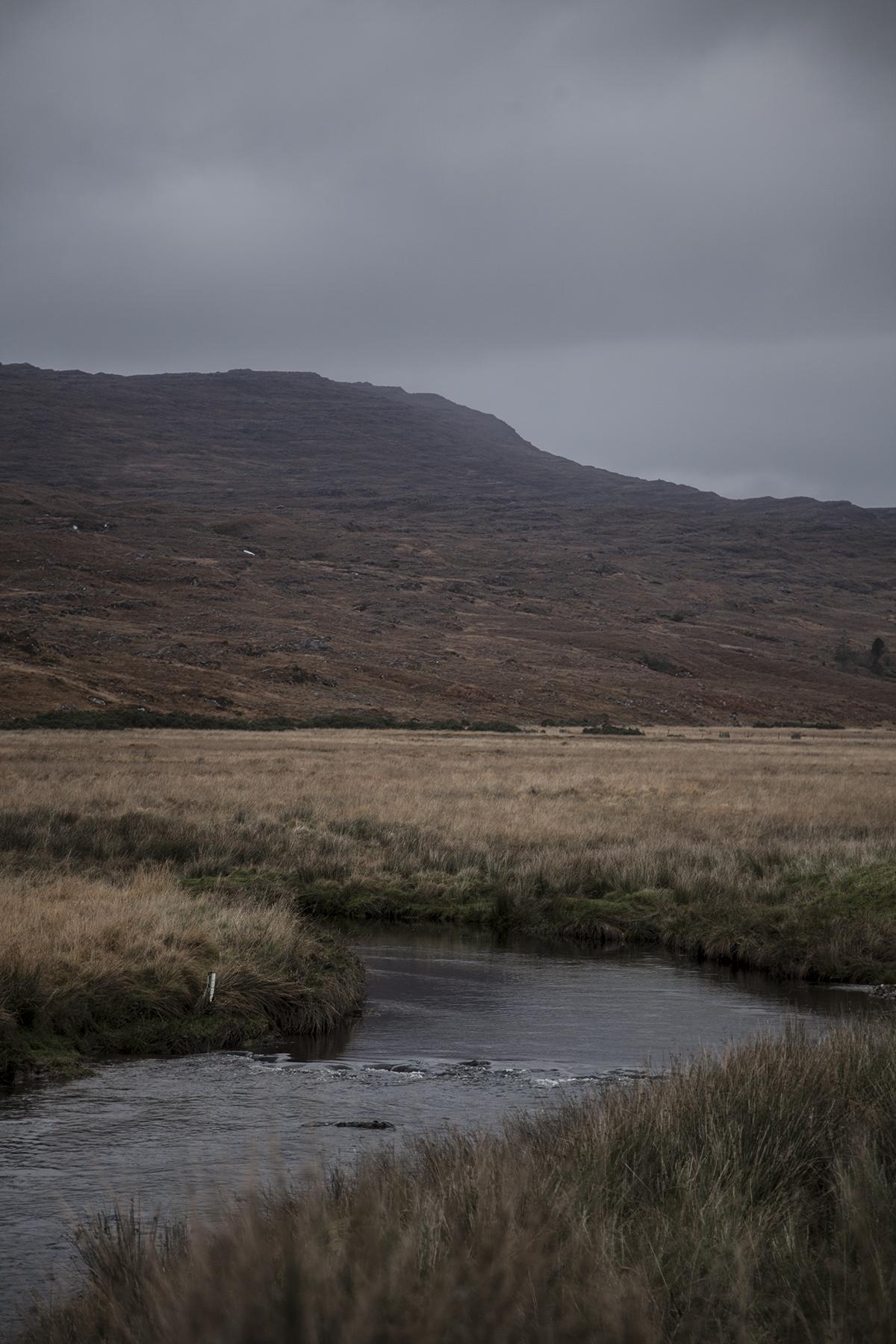 north-coast-500-scotland-20.jpg