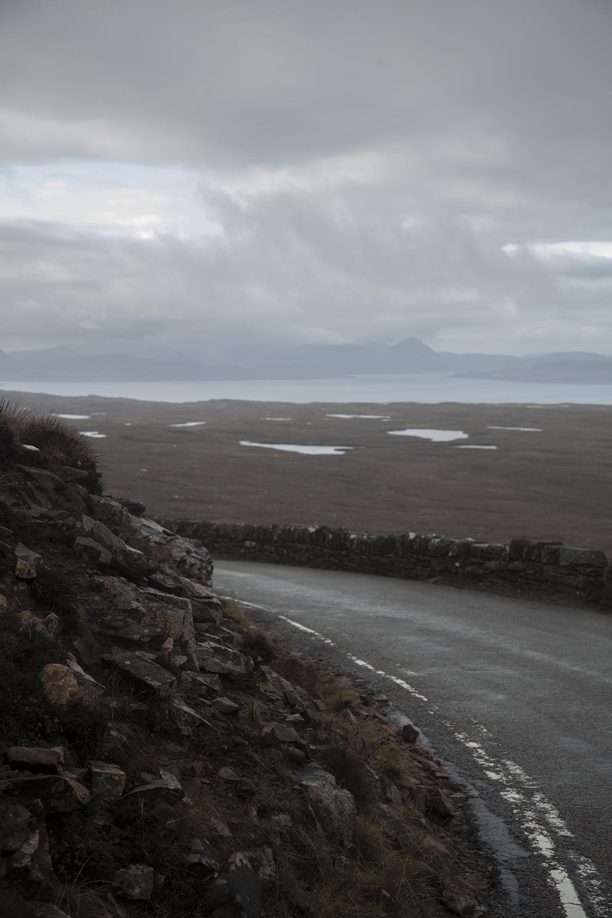 north-coast-500-scotland-29.jpg