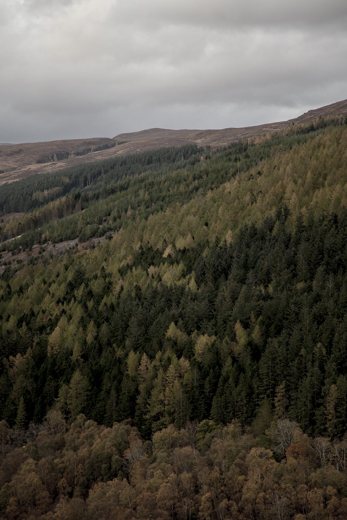 north-coast-500-scotland-95.jpg