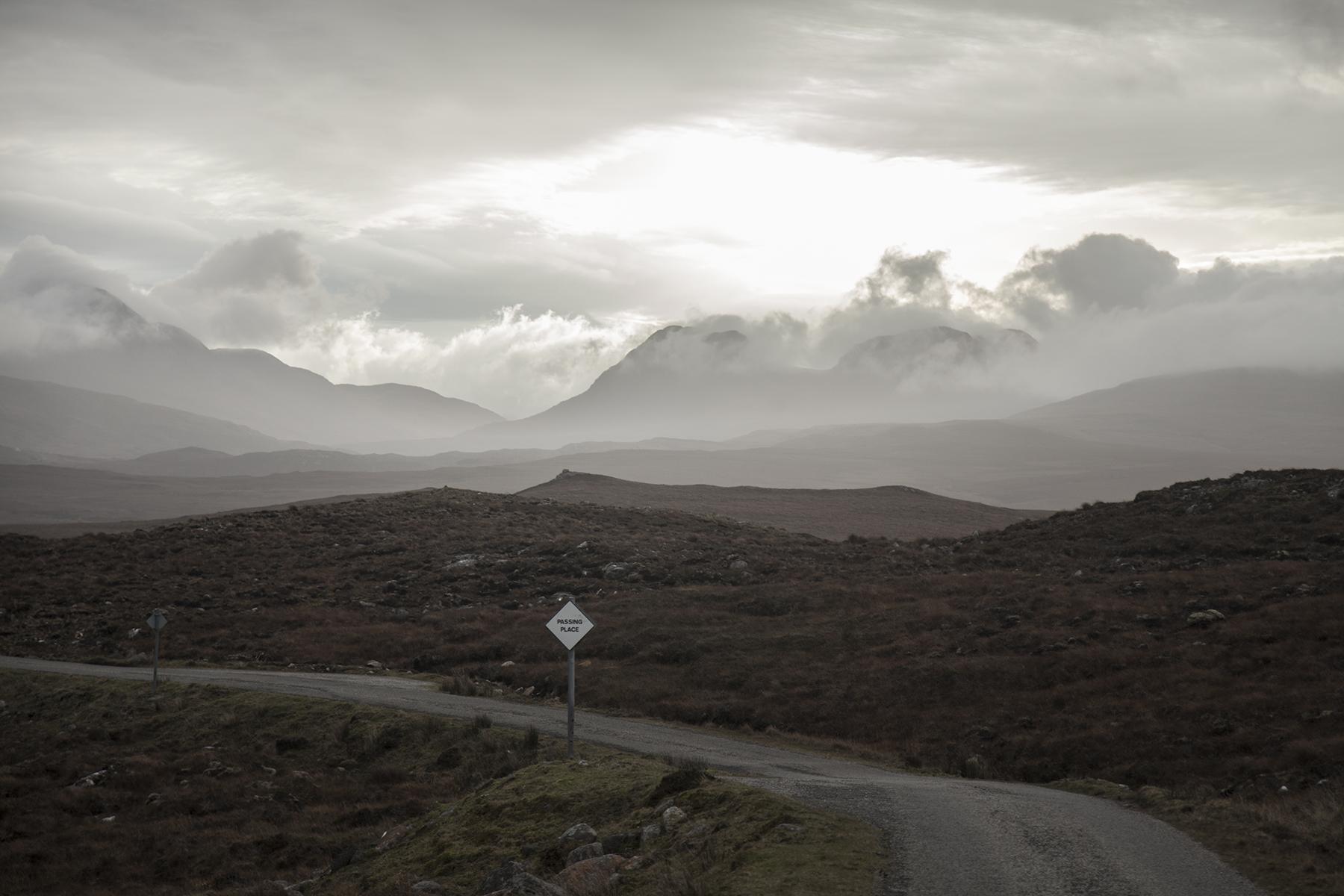 north-coast-500-scotland-113.jpg