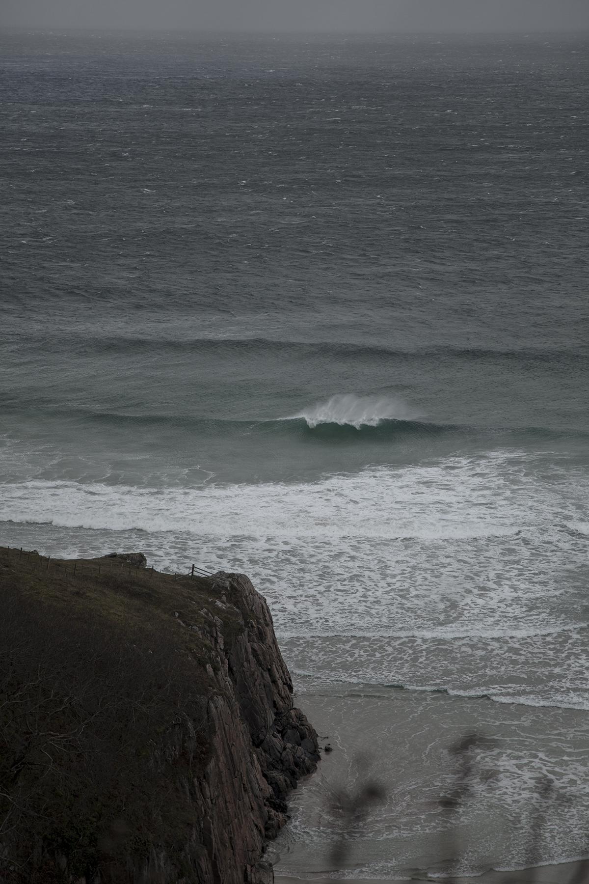 north-coast-500-scotland-154.jpg