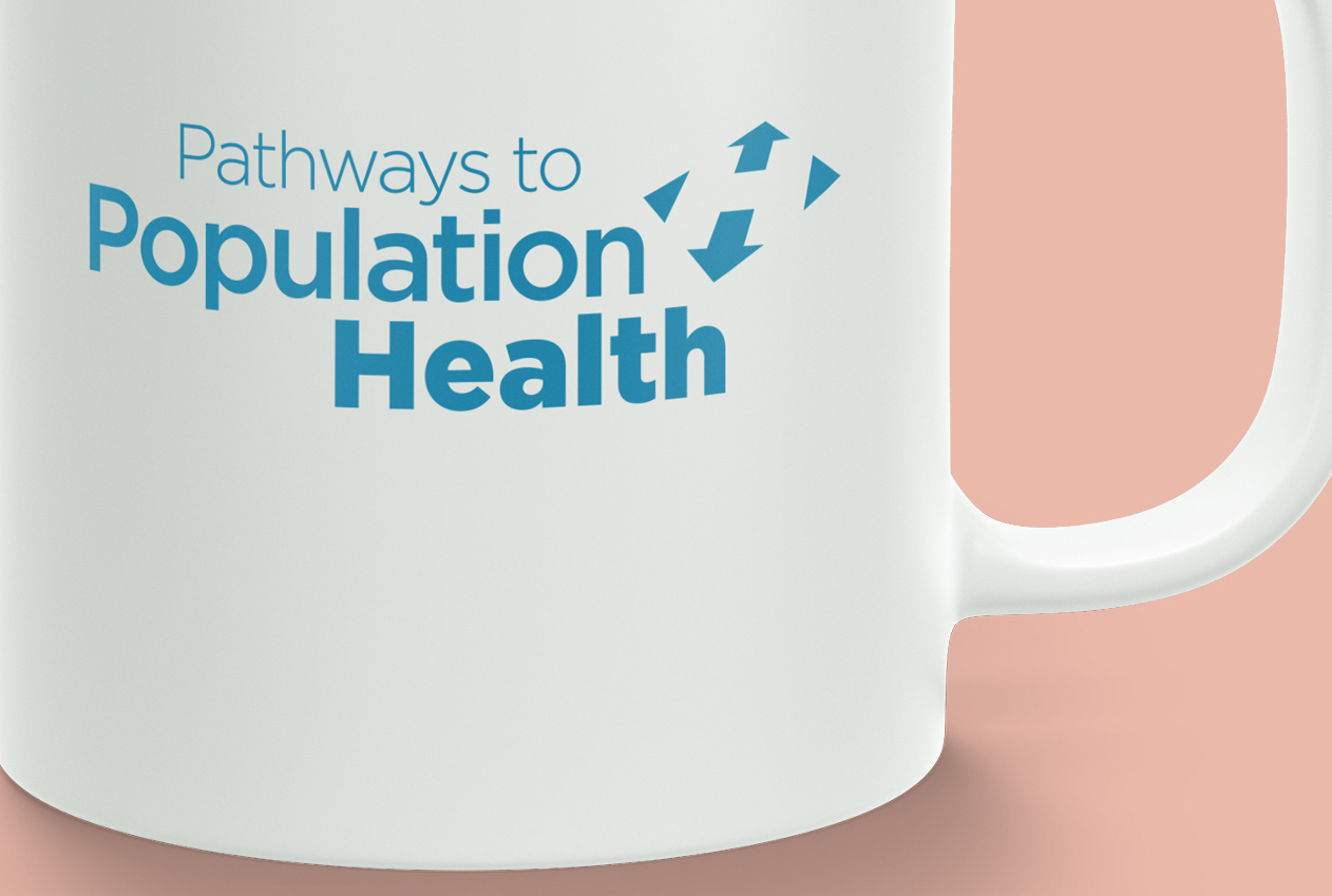 Pathways to Population Health Identity
