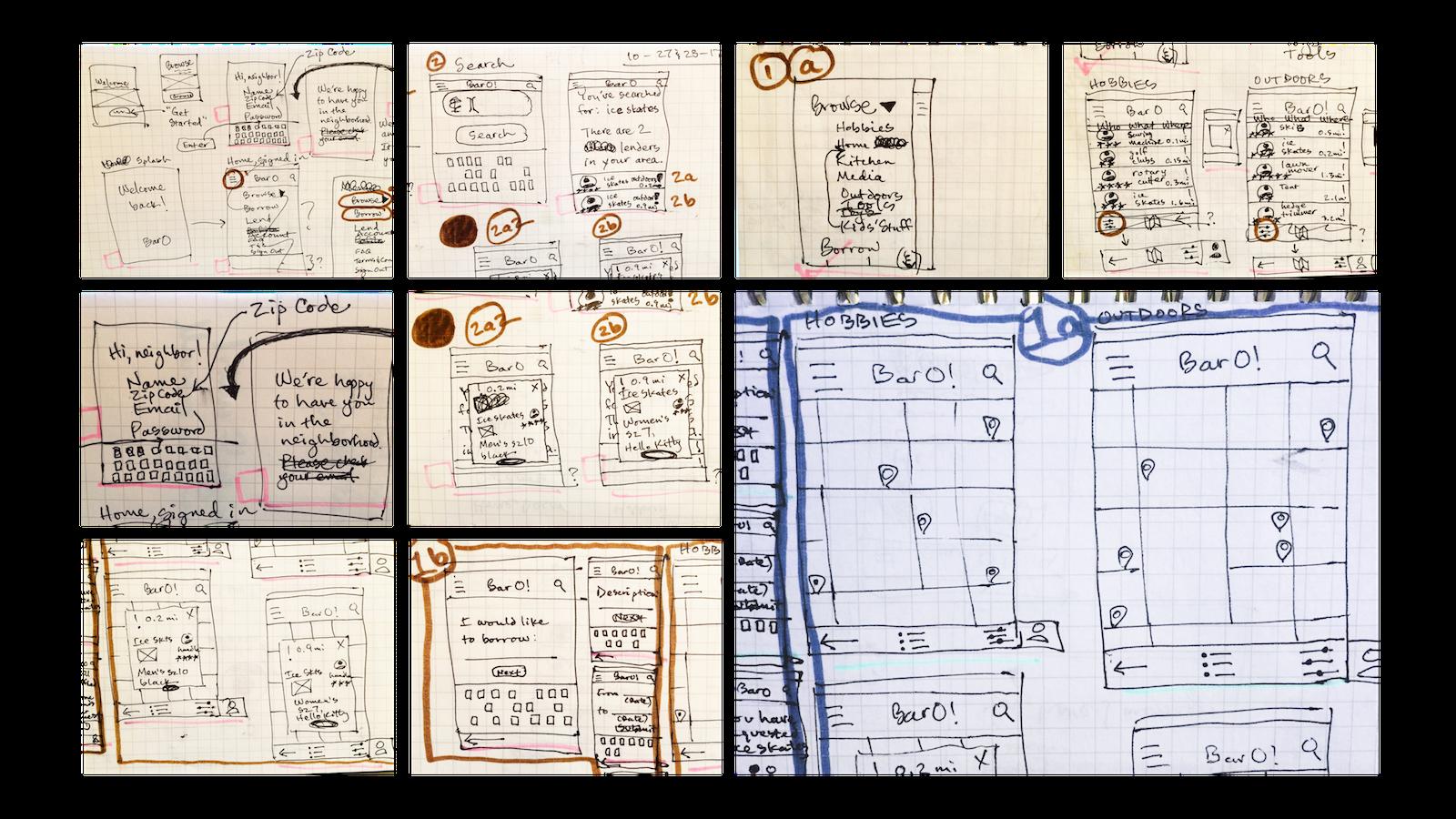 Publicus - Sketches.png