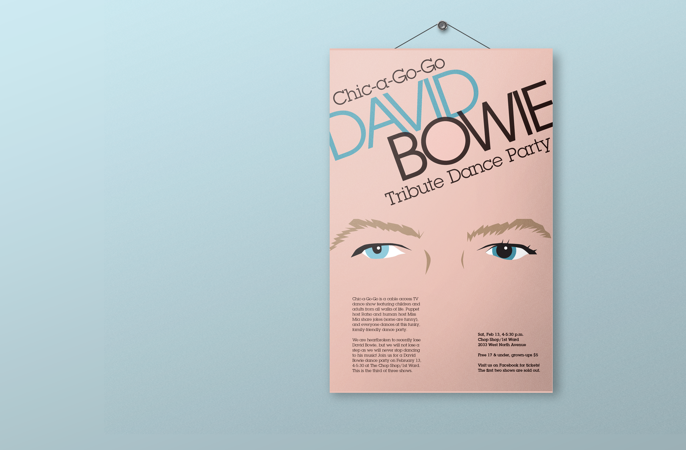 Events - David Bowie Tribute 20190113.png