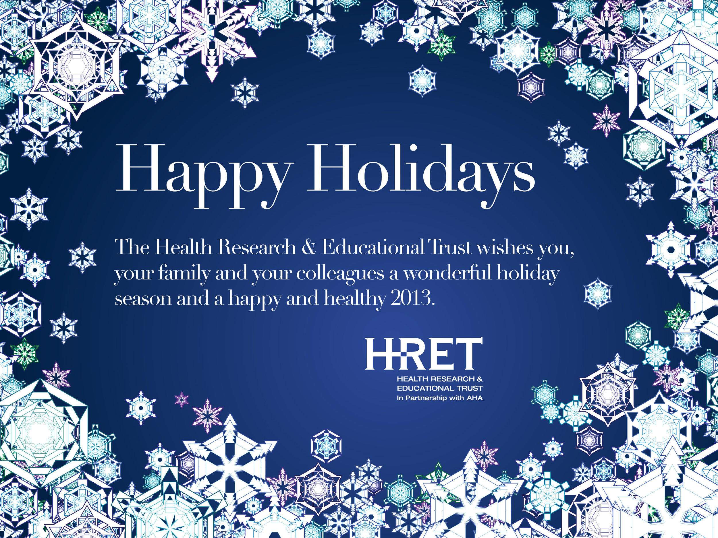 HRET_2012_holiday_2.jpg