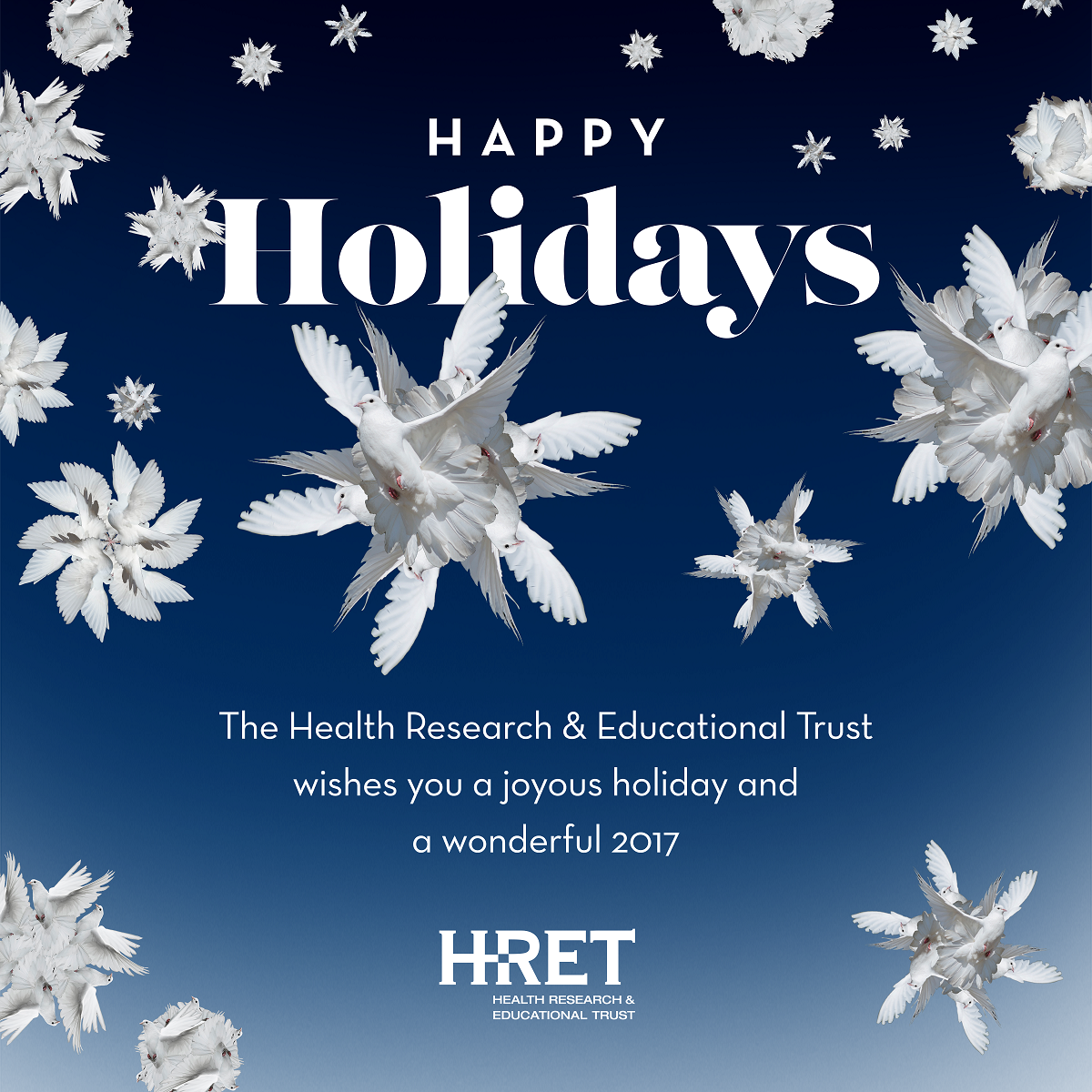 HRET_2016_holiday_2.png