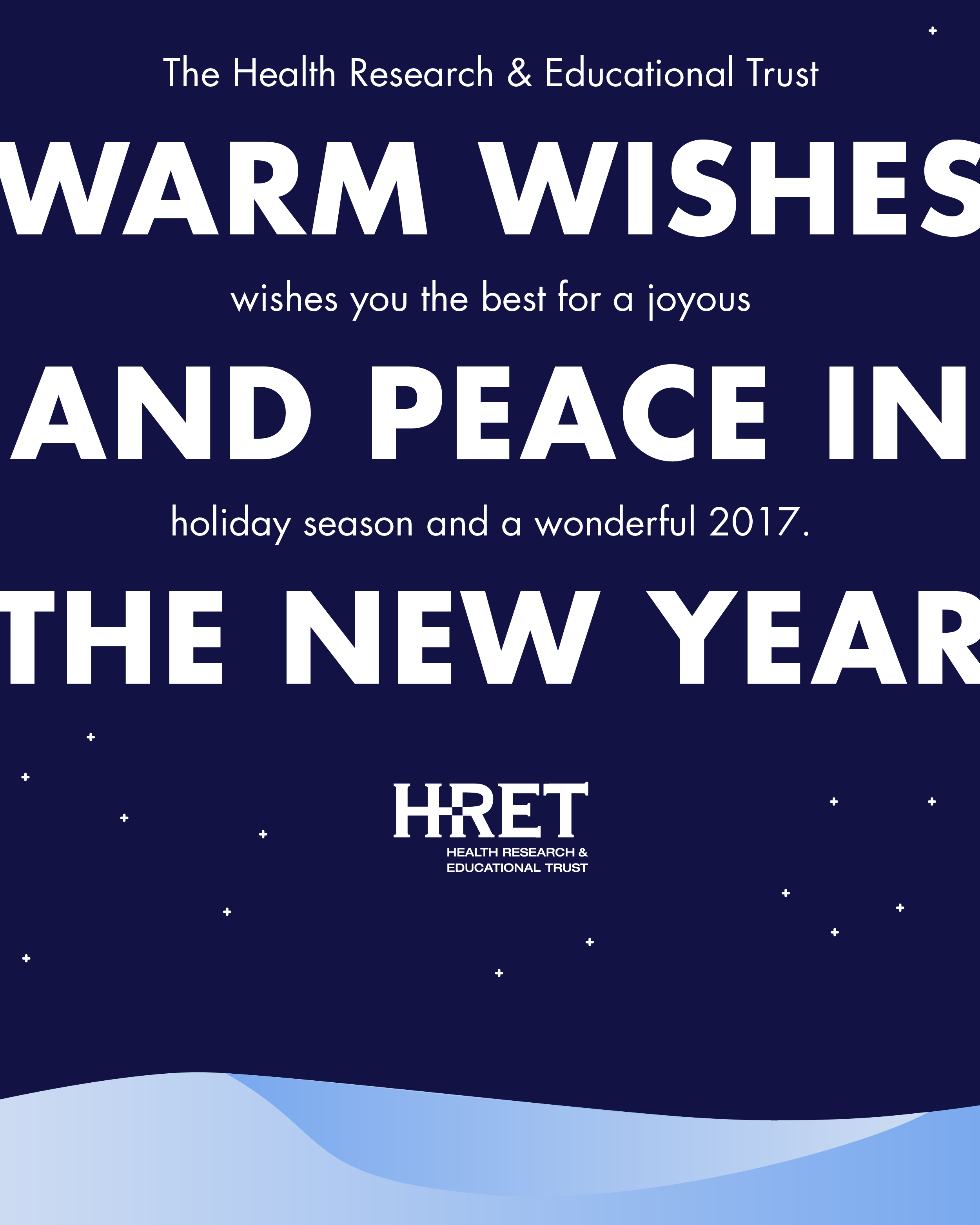 HRET_2016_holiday_1.png