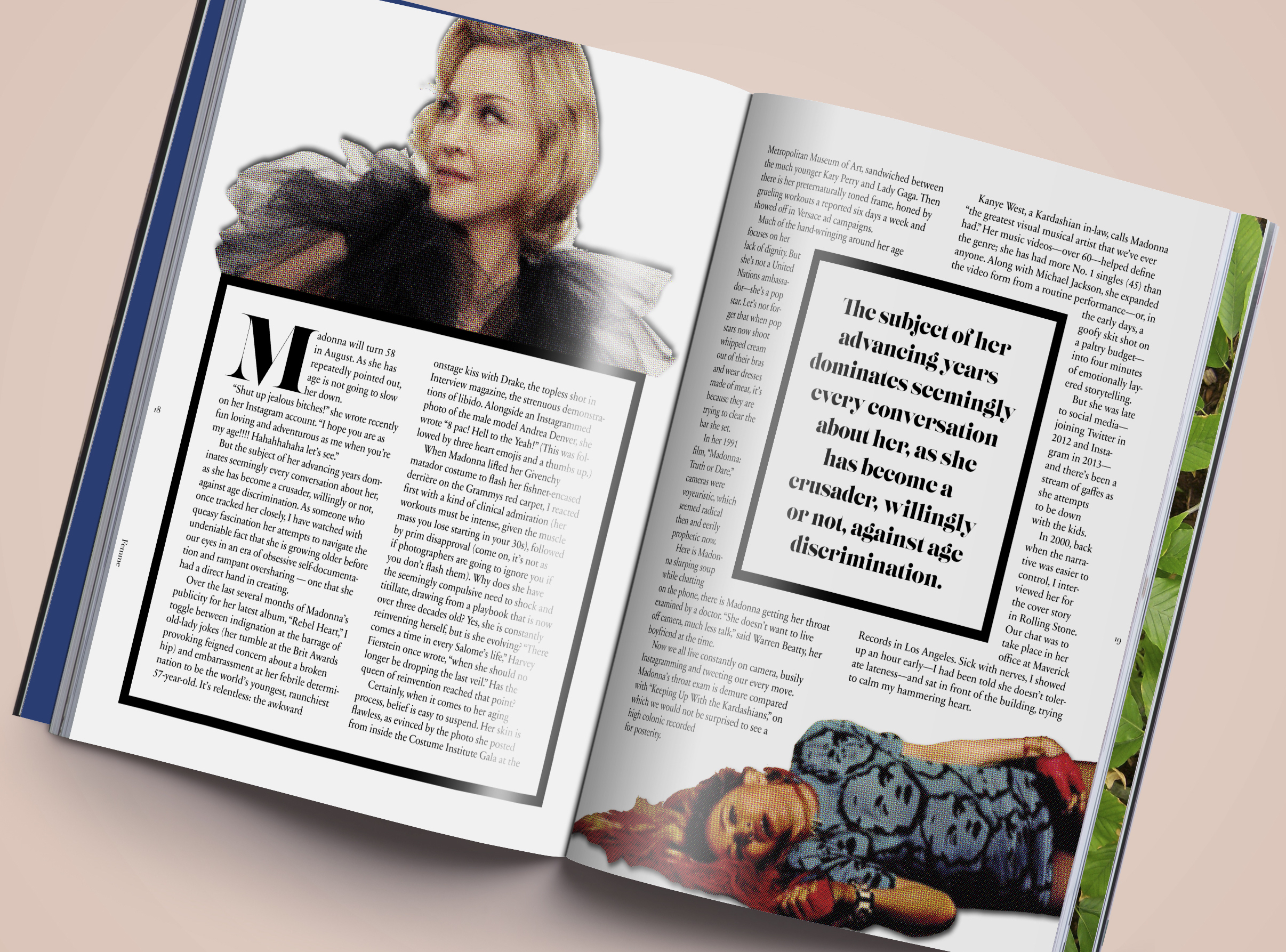 EDITORIAL & BROCHURES - Madonna Article - mockup2 cropped.jpg