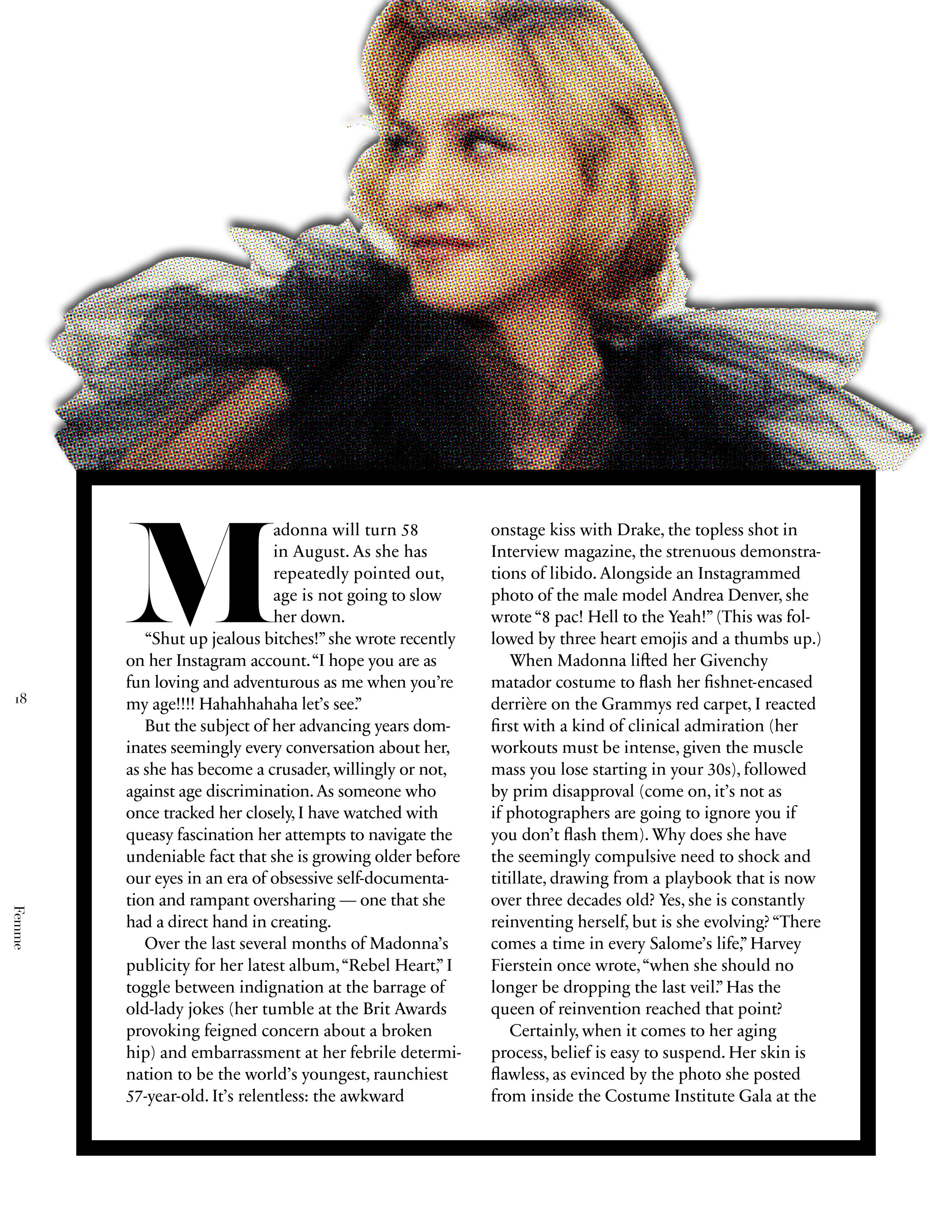 Madonna Article4.jpg