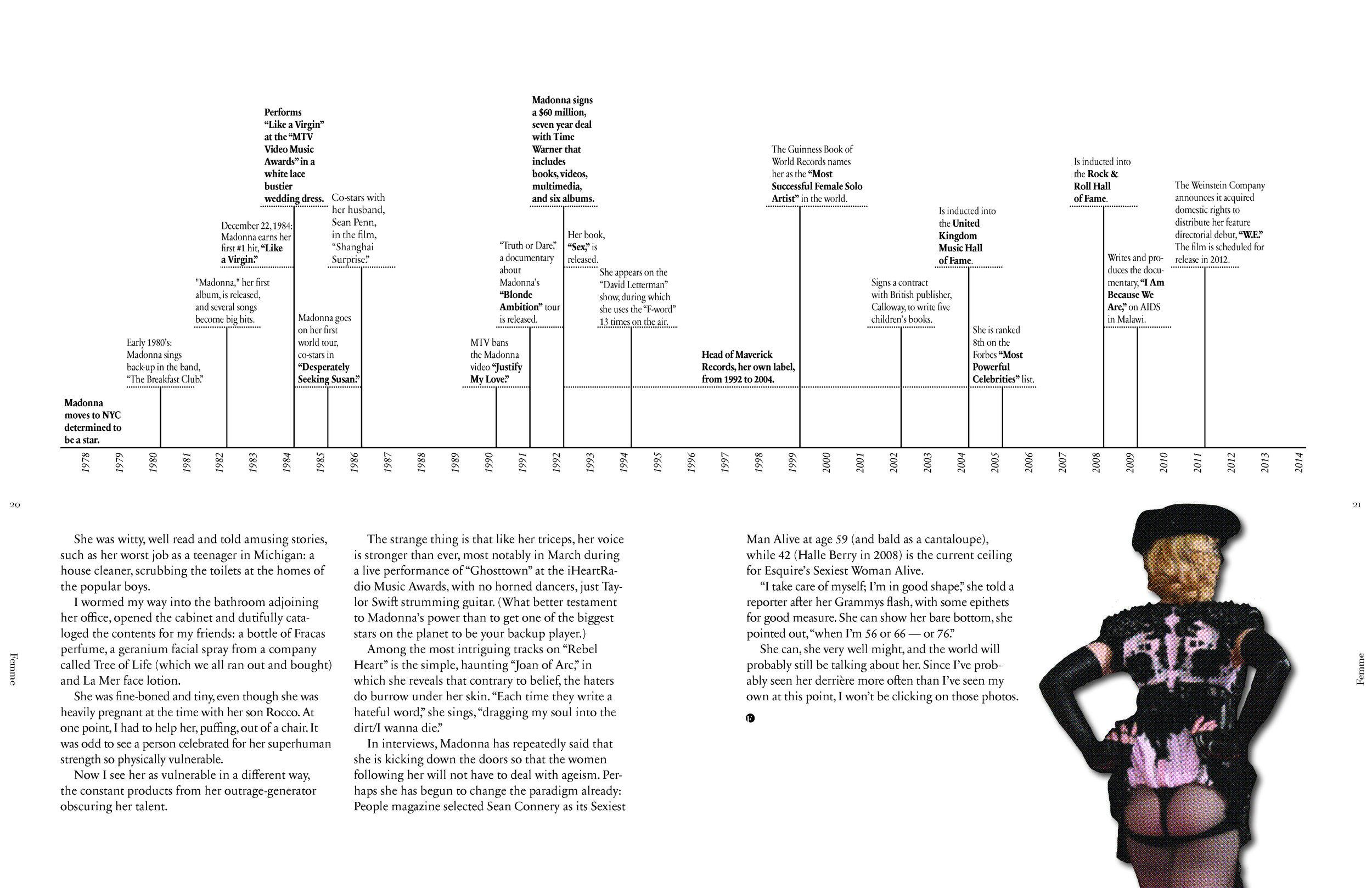 Madonna Article_spread2.jpg
