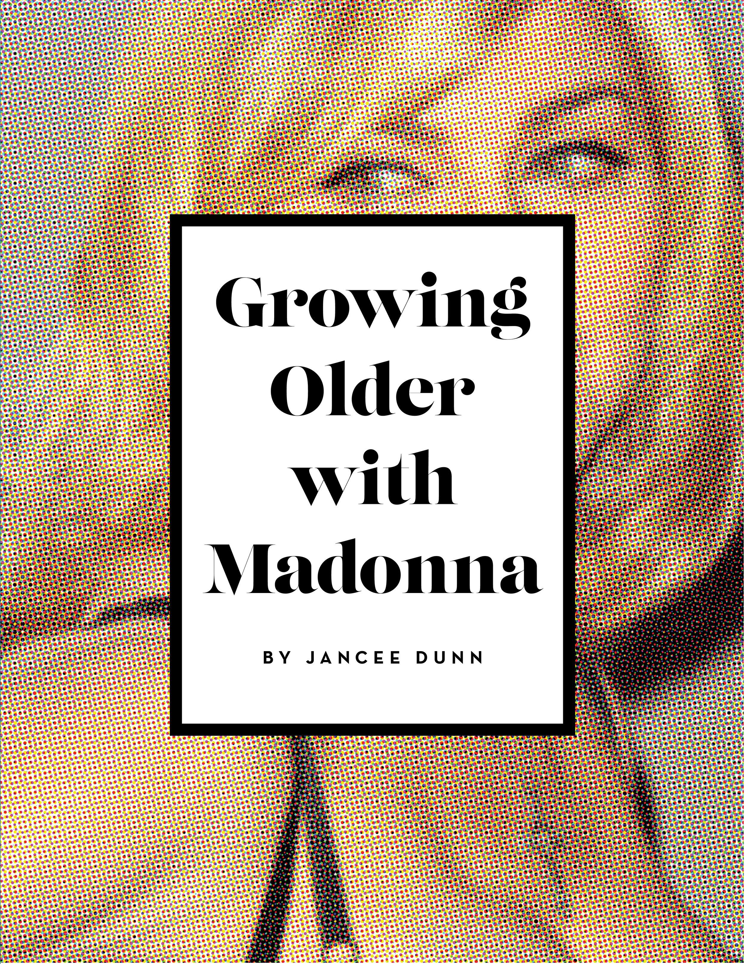 Madonna Article3.jpg