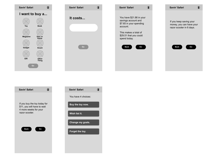 Spending Wireframes.png