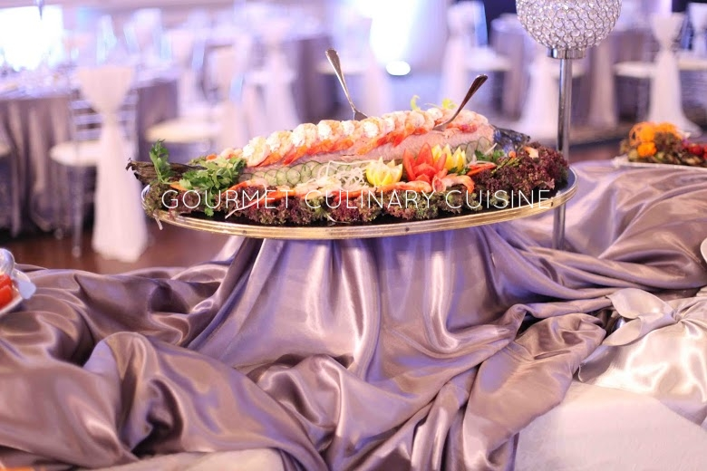 wedding.venues.catering