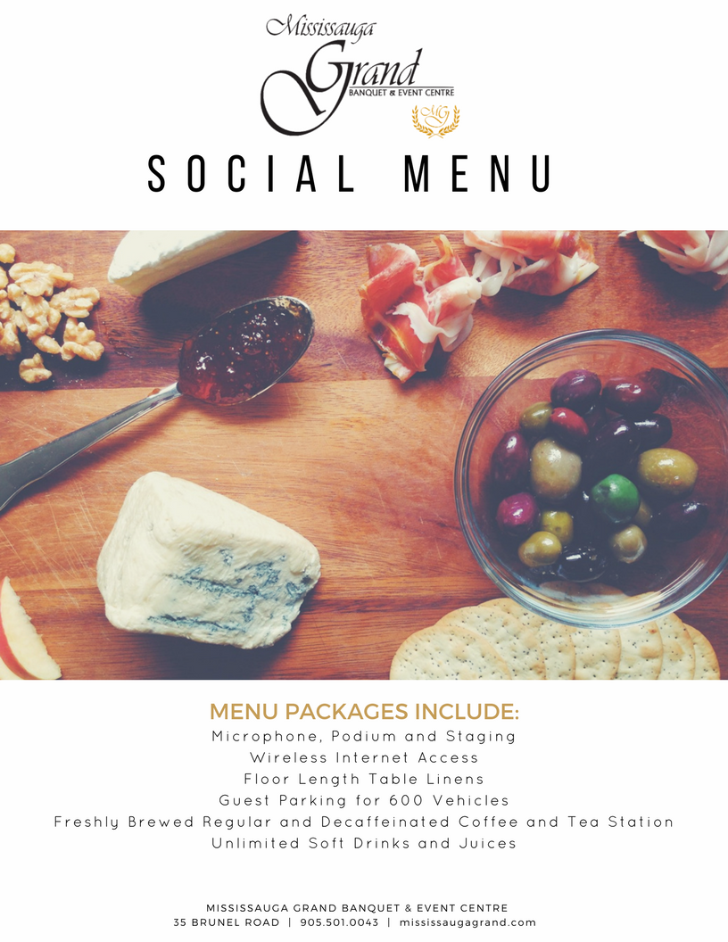 mississauga_venues_social_reception-banquet-hall