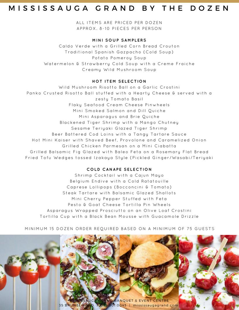 mississauga-catering-banquet-halls-venues