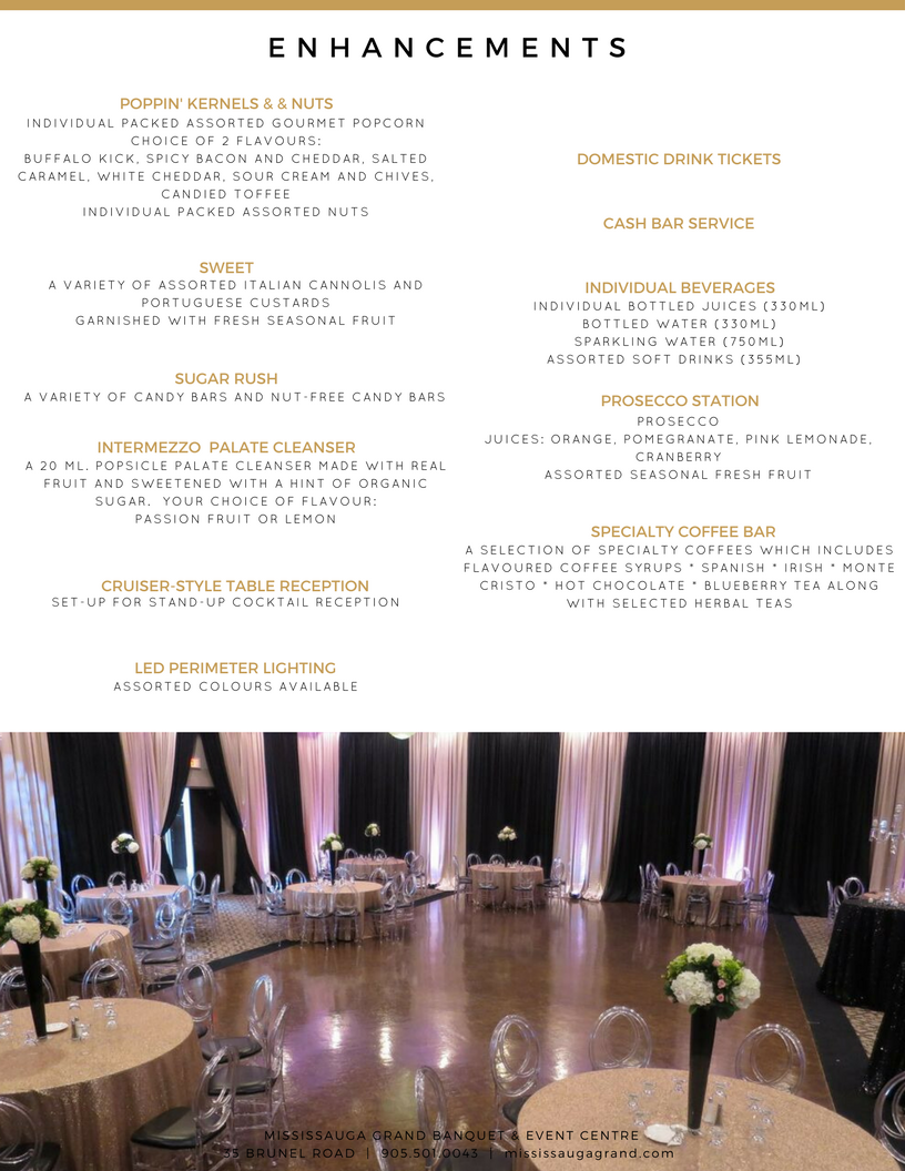 10-mississauga-event-venues.png